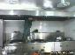 义乌后宅附近灶具维修安装