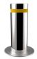 专业维修各品牌液压一体升降柱、阻车撞、防冲撞路桩,液压升降柱,隔离桩